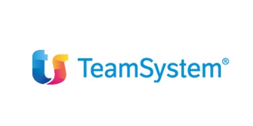 Teamsystem Str